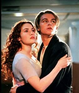 El verdadero Jack Dawson: el pasajero que inspiró la película Titanic Para Los Curiosos
