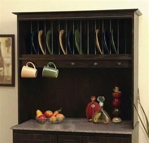 o39sullivan 30345 kitchen workcenter litchfield collection With o sullivan kitchen furniture