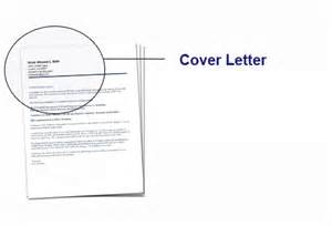 making the best cover letters