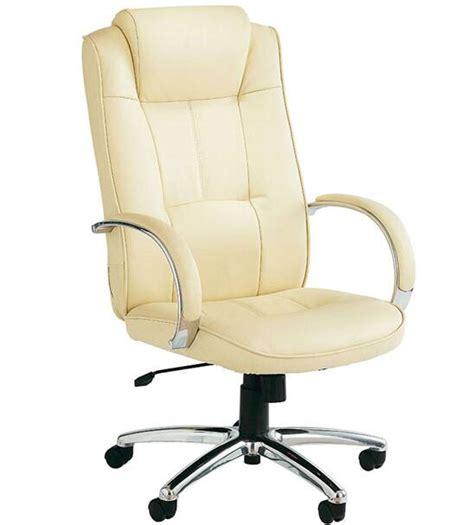 siege de bureau conforama chaise de bureau conforama meubles français