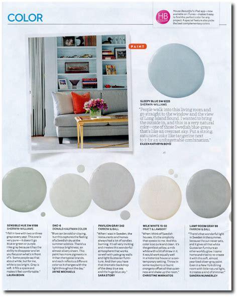 house paint color app brilliant color visualizers useful