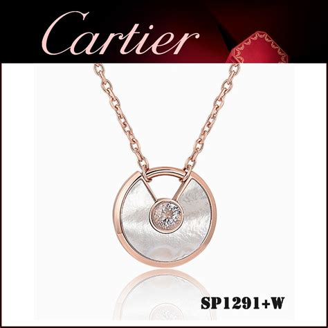 replica designer jewelry cartier jewelry replica designer style jewelry cleef