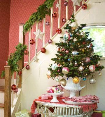 tabletop christmas tree pictures   images