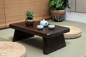 Aliexpress.com : Buy Japanese Antique Tea Table Rectangle ...