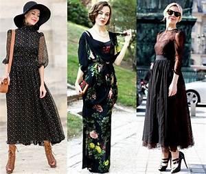 Modern, Victorian, Inspired, Look, 2021