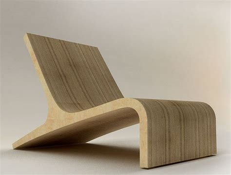 30083 all wood furniture contemporary mmxvi cs philippe model s selection behance stylish