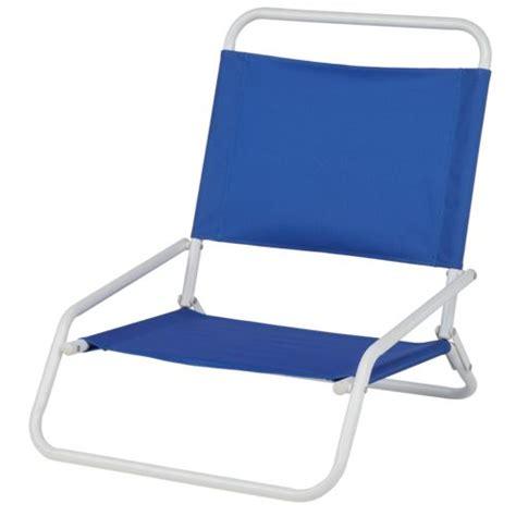 beach chairs academy
