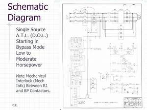 Abb 3 Phase Motor Wiring Diagram