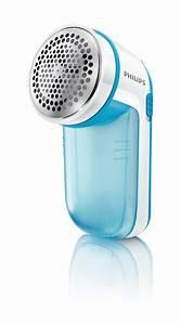 Rasoir Anti Bouloche : rasoir anti bouloche gc026 00 philips ~ Premium-room.com Idées de Décoration