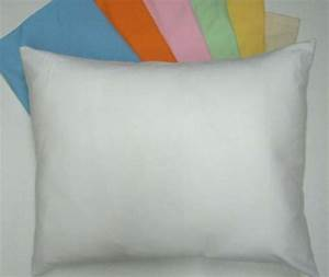 sheetworld comfy travel pillow case 100 soft cotton With comfiest pillow in the world