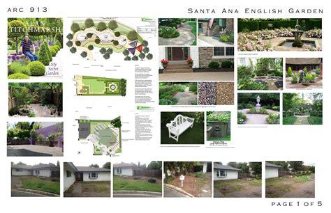 garden design pdf california garden design ideas garden loversiq