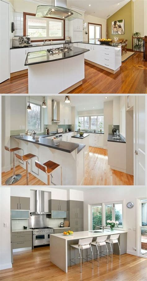 kitchen cabinets stores 8 ideas for creating a kitchen on a budget 3252
