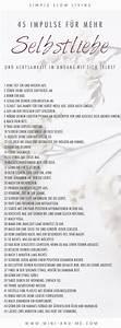 8  Selbstliebe Lernen