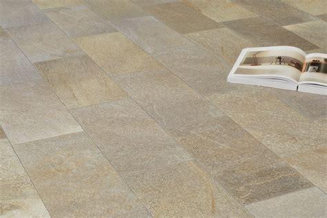 pavimenti per box auto pavimenti per esterni barge grigio 21 6x43 5