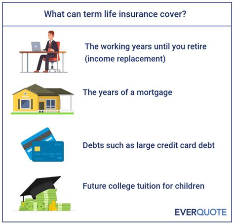 There are several types of life insurance policies in canada, but they generally fall into two categories: Quote Life Insurance - Best Quotes
