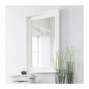 Spiegel Kaufen Ikea : die besten 25 hemnes spiegel ideen auf pinterest tapete kommode hemnes schlafzimmer und ~ Yasmunasinghe.com Haus und Dekorationen