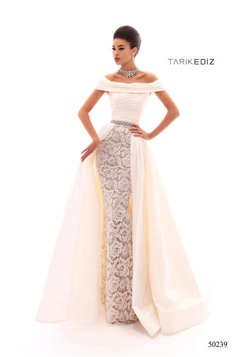 tarik ediz prom dresses alexandras boutique tarik ediz