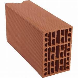 Parpaing Ou Brique : faire construire sa maison en brique ou parpaing en vend e ~ Dode.kayakingforconservation.com Idées de Décoration
