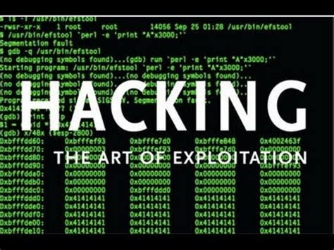 Anonymous Hacking Guide, Beginner  Epiosde 1  What Is