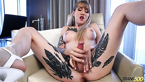 Tattoo Porn Videos The Hottest Tattooed Chicks