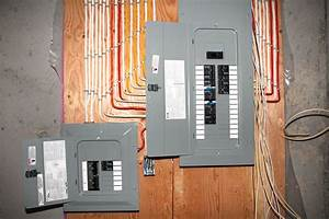 Tips For Installing A Backup Generator In Your Home  U2013 Home