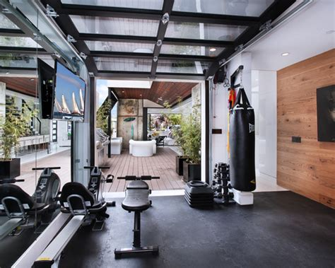 enchanting home gym ideas decor charm