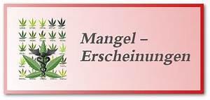 Indoor Grow Anleitung : mangelerscheinungen der hanfpflanze cannabis irierebel ~ Eleganceandgraceweddings.com Haus und Dekorationen