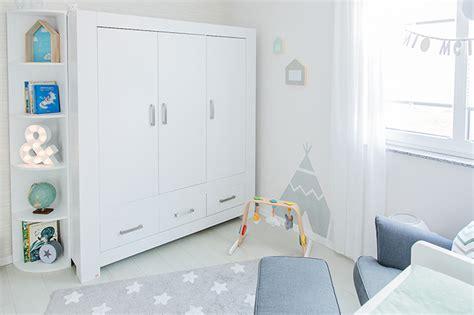 Ideen Babyzimmer (11) Mummyandminicom