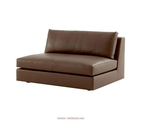 divani senza braccioli divano senza braccioli sbalorditivo exclusif divano