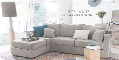 Lovesac Clearance by Best 25 Sac Ideas On Small Bean Bags