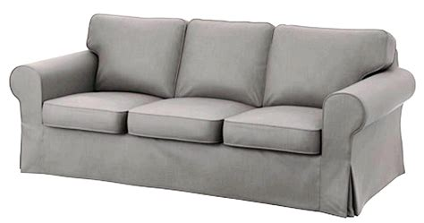 Sofa Covers 3 Seater by Buy Ikea Ektorp 3 Seat Sofa Cotton Cover Replacement Is