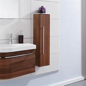 Colonne De Salle De Bain Pas Cher : colonne salle de bain largeur 20 cm meuble salle de bain ~ Dallasstarsshop.com Idées de Décoration
