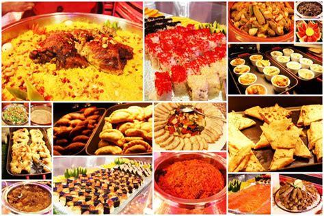 cuisine ramadan lobster in lobster house