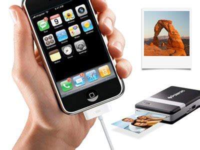 printer that connects to iphone 10 iphone accessories we d to business insider