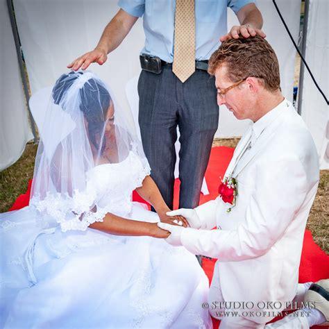 photo de mariage mixte reportage photo mariage mixte studio oko