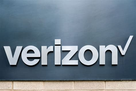 Verizon is planning 5G tests in 11 cities this year - The ...