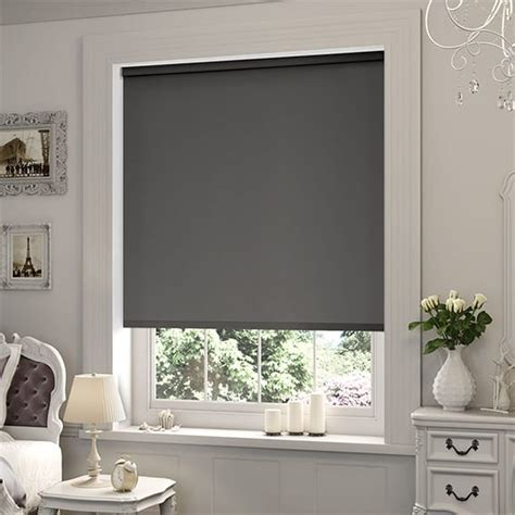 Buy Blinds South Africa by Executive Blind Manufacturers Blinds Shutters South