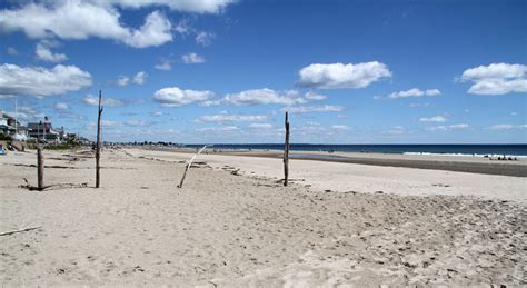 wells beach maine weather  tide chart links misty harbor resort