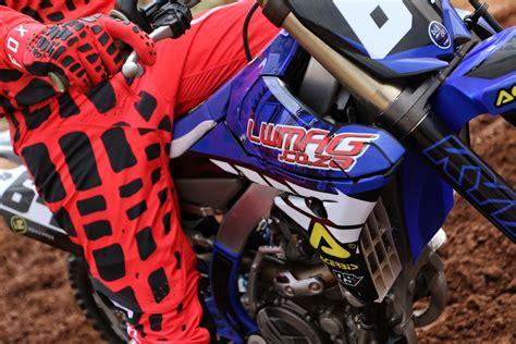 fox motocross gear sets 2017 fox 360 gear set review motocross lw mag