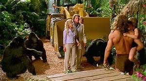 Angus T. Jones images George of the Jungle 2 HD wallpaper ...