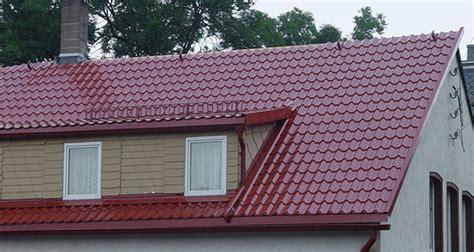 Dachziegel Witterungsfest Und Lange Haltbar by Eternit Dachziegel Preise Preise Dachziegel Detail