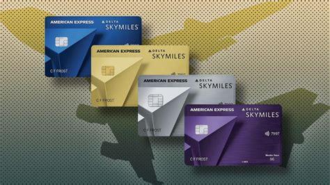Best secured credit cards 2020. Best Delta credit card offers for 2020: Rewards & benefits ...