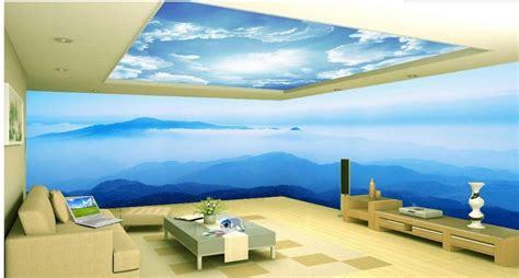 buy wholesale sky themed room  china sky themed