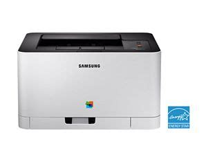 Among which, there is the one touch eco key that allows you to switch to eco mode or the samsung easy eco driver that eliminates images and texts by converting bitmaps into sketches. Samsung C430 Treiber Mac Und Windows 10/8/7 Download ...