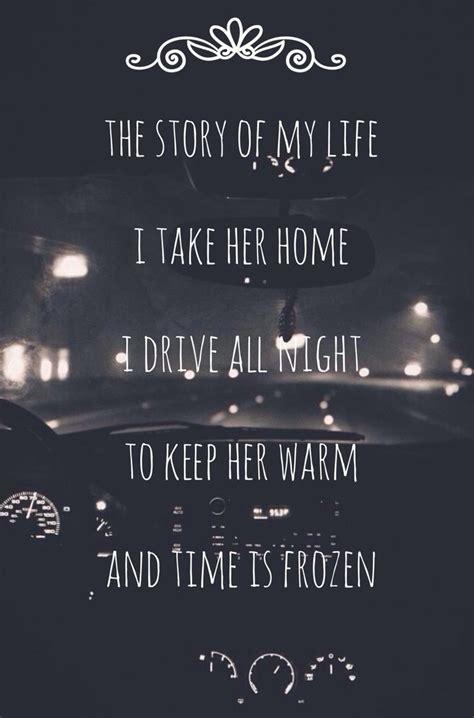 quotes tumblr lyrics  direction google search