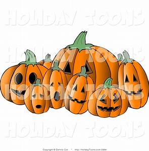 Free-halloween-pumpkin-patch- ... - Cliparts.co