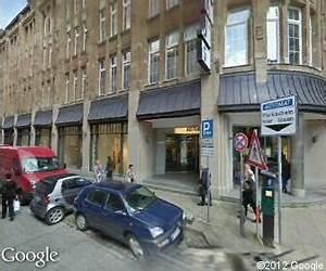 Zara In Hamburg : zara hamburg poststrasse 6a adresse ffnungszeiten ~ Watch28wear.com Haus und Dekorationen