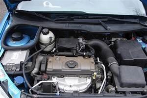 1998 Mazda B2500 Se 4x2 Regular Cab 111 6 In  Wb 5