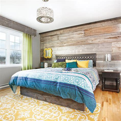 ambiance chambre chambre ambiance marocaine chambre inspirations