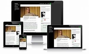 Mobile Browser Wars Maddesigns Sven Wolfermann